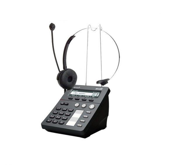 dien thoại ip atcom CT10