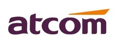Điện thoại IP (Phone, Wifi, VoIP) | IP PBX | Asterisk | VoIP | ATCOM